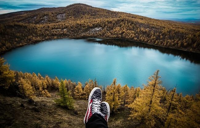 Sanovnik-jezero-%E2%80%93-%C5%A0ta-zna%C